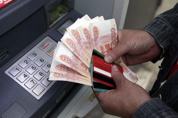 Сенаторы хотят привлечь банки к ответственности за фальшивки