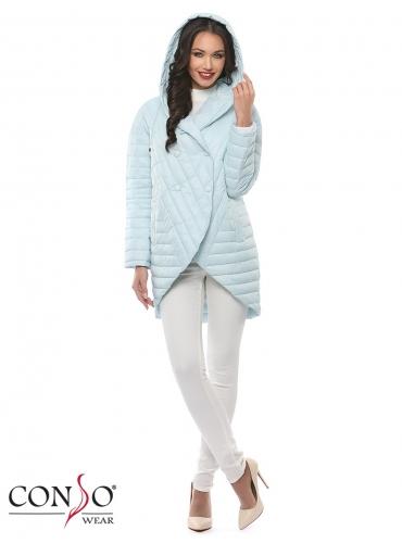 Куртка женская - SS170126