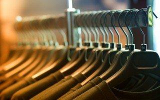 Одежда оптом от компании Fancy Moda