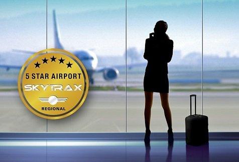 Получение пяти звезд от Skytrax может повлечь за собой увеличение стоимости билетов – «Аэрофлот»