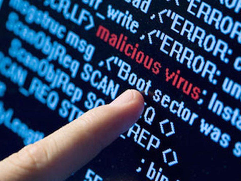 Нашумевший вирус «Petya» пока не принес прибыли своему создателю