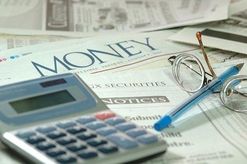 «SimpleFinance» впервые вышла на международный долговой рынок