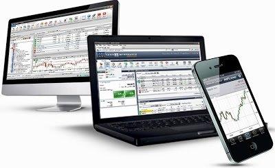 RoboForex предлагает обновлённые версии WebTrader и MobileTrader