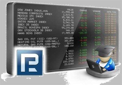 Специалисты RoboForex подготовили трейдерам новые вебинары