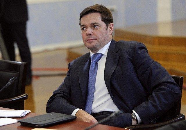 Алексей Мордашов инвестировал в стартап «Potok»