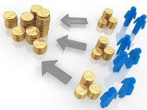 «Альфа-Форекс» улучшает условия инвестпрограммы