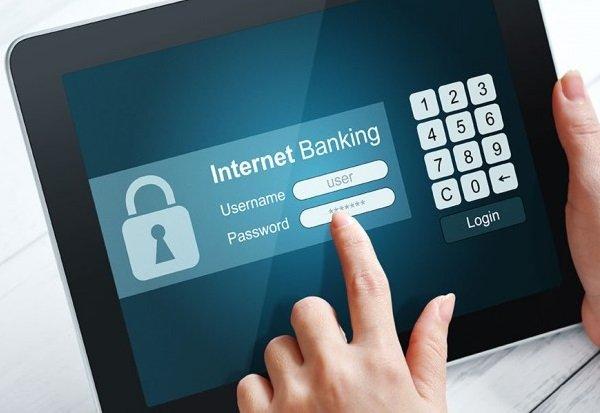 Исследователи констатируют рост уязвимости банковских систем