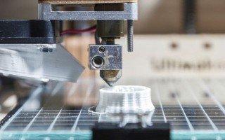 Как выбрать 3D сканер для бизнеса