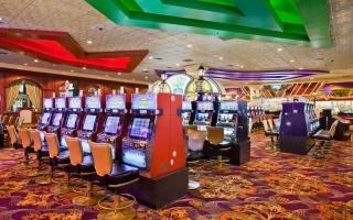 slot-casino-vulkannet - игровой клуб вулкан