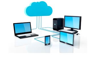 RU VDS - качественнные виртуальные серверы