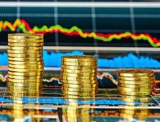 Admiral Markets предоставит клиентам право торговать контрактами на криптовалюты
