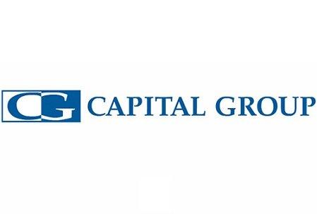 Capital Group может взяться за достройку ЖК «Марьино Град»