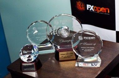 FXOpen приглашает на новый конкурс