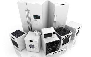 Ремонт холодильников и стиральных машин в Балашихе