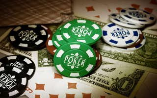 cashpokerru - все об онлайн-покере
