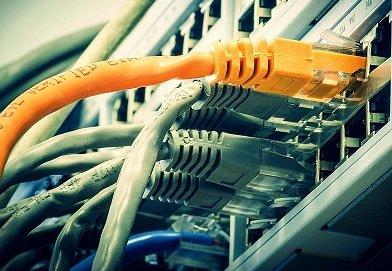 В Москве будет создан новый телефонный оператор
