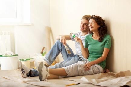 Как приобрести квартиру и избежать обмана