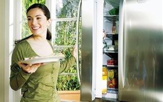 Если нужно отремонтировать холодильник