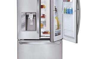 Ремонт холодильников в Реутово