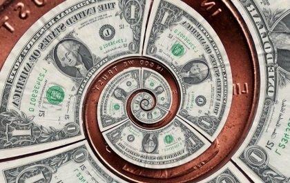 «Альфа-Форекс» расскажет об управлении капиталом