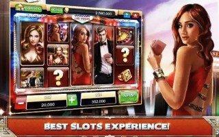 Joy Casino: как выиграть в азартные слоты