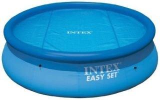 Домашний бассейн для всей семьи