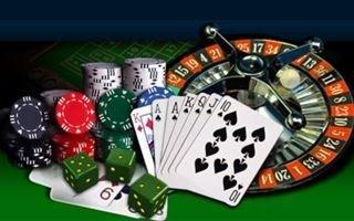Можете ли Вы играть онлайн в ПокерДом?