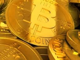 Возможности для заработка на криптовалютах
