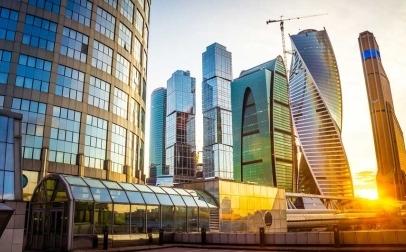 Инвестиции на Московском рынке жилья