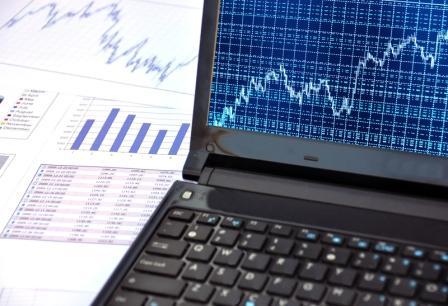 Как начать торговать на рынке Форекс?