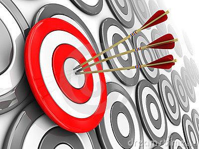 Ретаргетинг в сети: секрет эффективности бизнеса