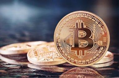 Клиенты Grand Capital смогут торговать криптовалютой