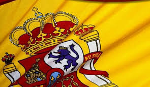 Букмекерская контора Леон: спорт прогнозы и лайв ставки онлайн на испанский футбол