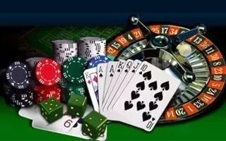 Новое интересное онлайн казино Икс
