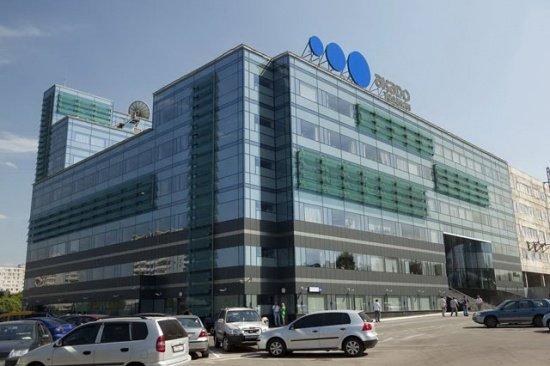 «Акадо» планирует избавиться от региональных активов