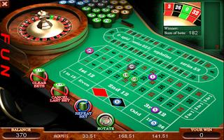 Какой нужен счет для игры в интернет казино казино онлайн реклама