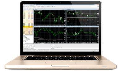 Торговая платформа MetaTrader 4 и ее основные возможности