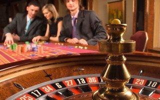 Собрались выиграть в казино Вулкан?