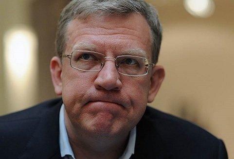 Санкции в отношении России будут действовать еще много лет — Кудрин