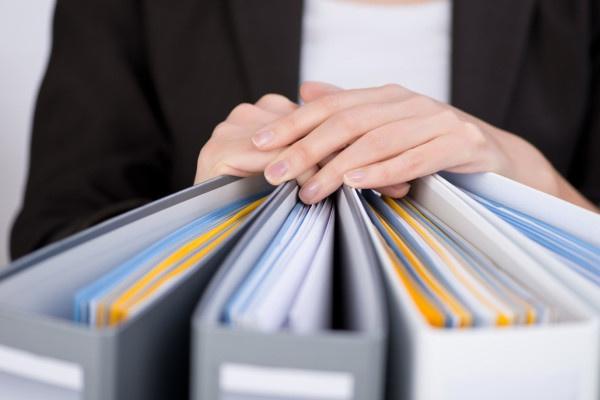 Bestprofi – надежный помощник опытного юриста