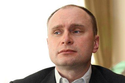 Собственник «Седьмого континента» объявил о выходе из розничного бизнеса