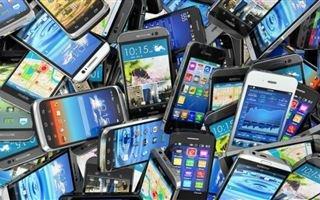 Doctor Gadgets - ремонт телефонов в Москве