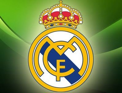 Exness заключил соглашение о партнёрстве с испанским клубом «Реал Мадрид»