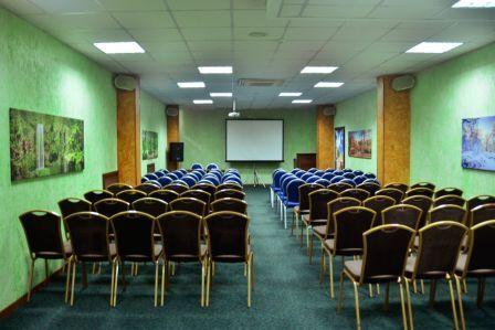 Аренда зала для семинаров - важные аспекты