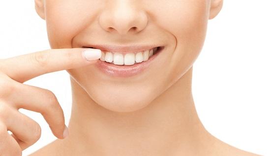 Протезирование зубов: каковы преимущества?