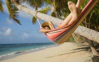Где лучше отдохнуть в Интернете