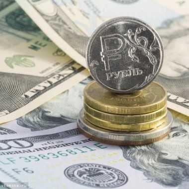 На вебинаре у FreshForex поговорят о перспективах рубля