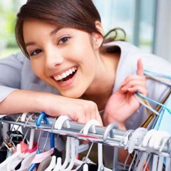 Кэшбэк - отличный способ экономить на покупках, а не на их качестве