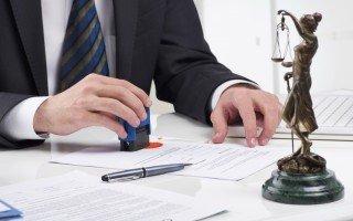 Юридический аутсорсинг: плюсы и минусы