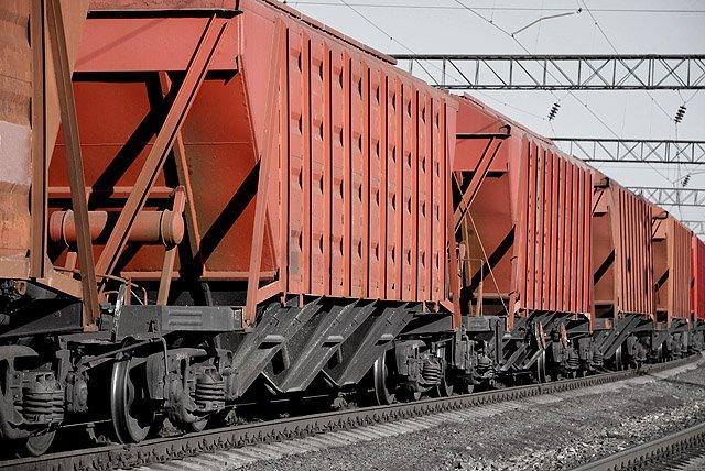 «Brunswick Rail» рискует обанкротиться